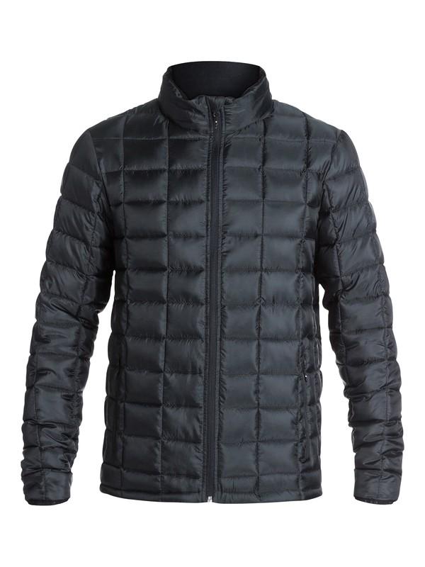 0 Release Snow Jacket  EQYJK03093 Quiksilver