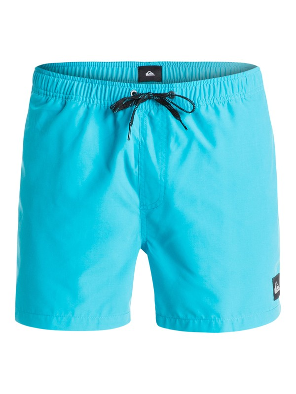 "0 Everyday 15"" - Short de bain  EQYJV03077 Quiksilver"