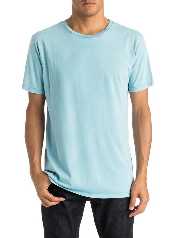 0 Acid Sun - T-shirt  EQYKT03334 Quiksilver