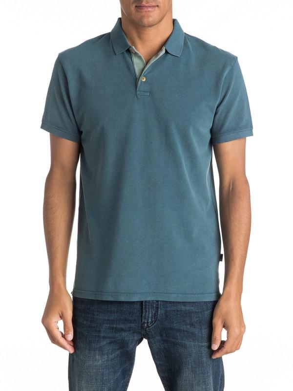 0 Miz Kimitt - Tee-Shirt  EQYKT03535 Quiksilver
