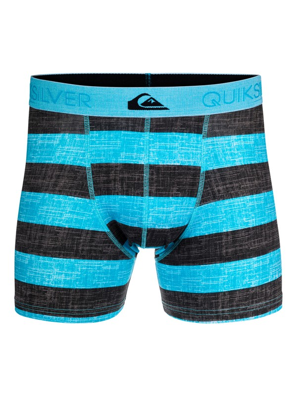 0 Imposter B - Boxer  EQYLW03002 Quiksilver