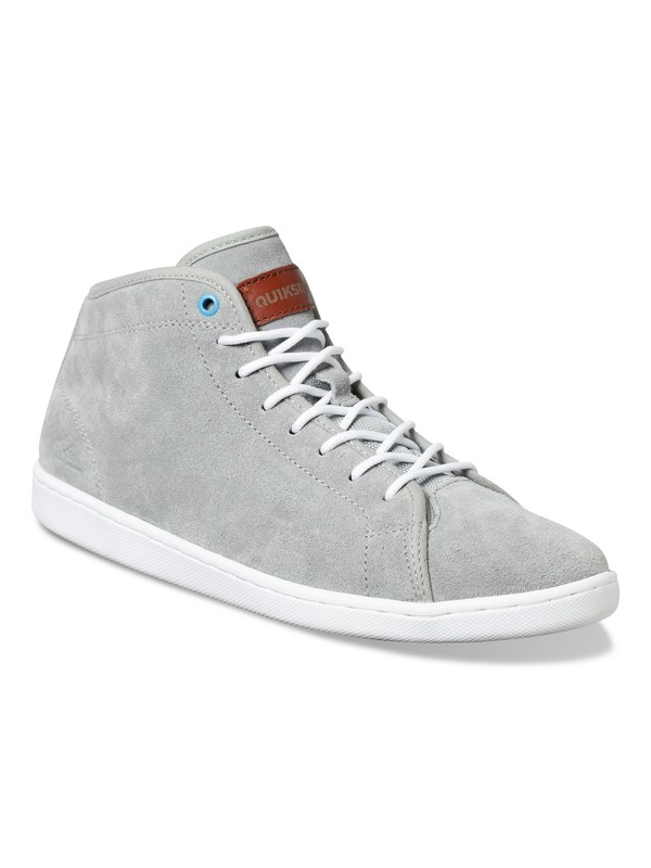 0 Cove Mid  EQYS100009 Quiksilver
