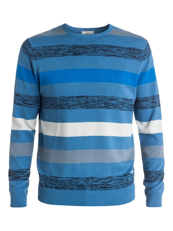 0 Stunning Light Sweater  EQYSW03081 Quiksilver