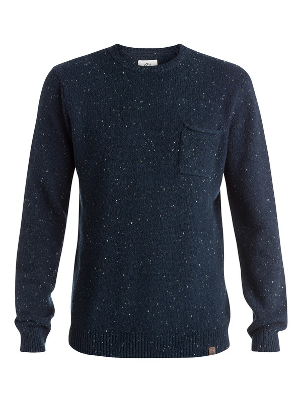 0 Winchester - Pull  EQYSW03116 Quiksilver