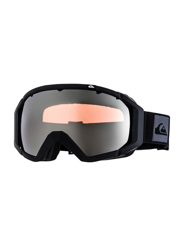 0 Q2 Goggles  EQYTG00006 Quiksilver