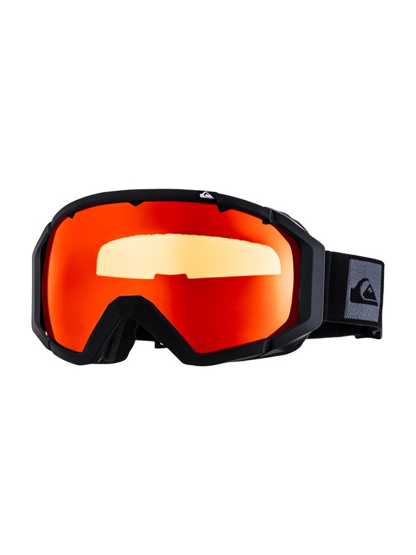 0 Q2 Goggles  EQYTG00012 Quiksilver