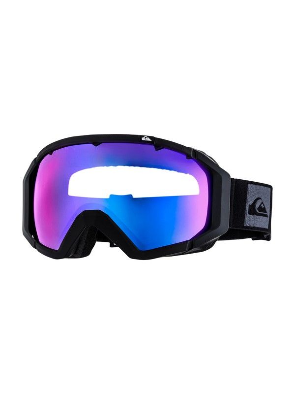 0 Q2 Goggles  EQYTG00013 Quiksilver