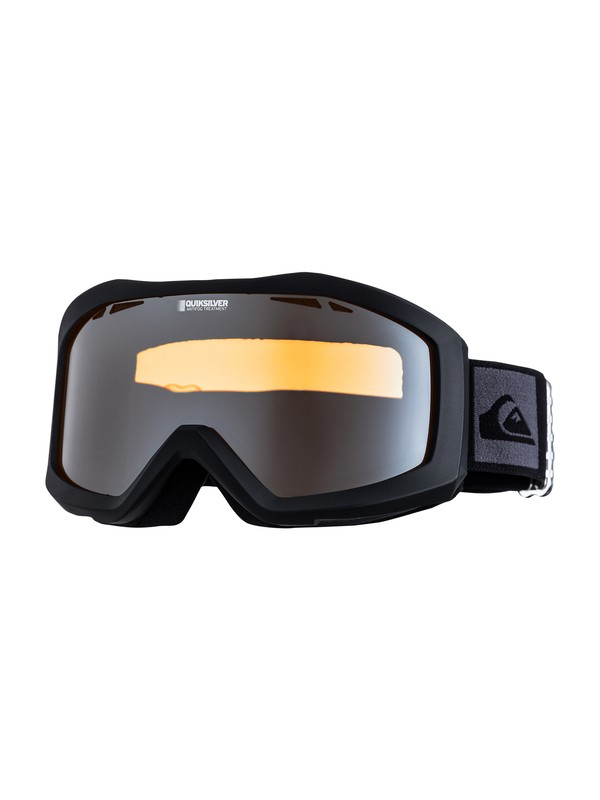 0 Fenom Goggles  EQYTG00022 Quiksilver