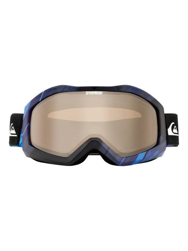0 Fenom Art Series Goggles  EQYTG00058 Quiksilver