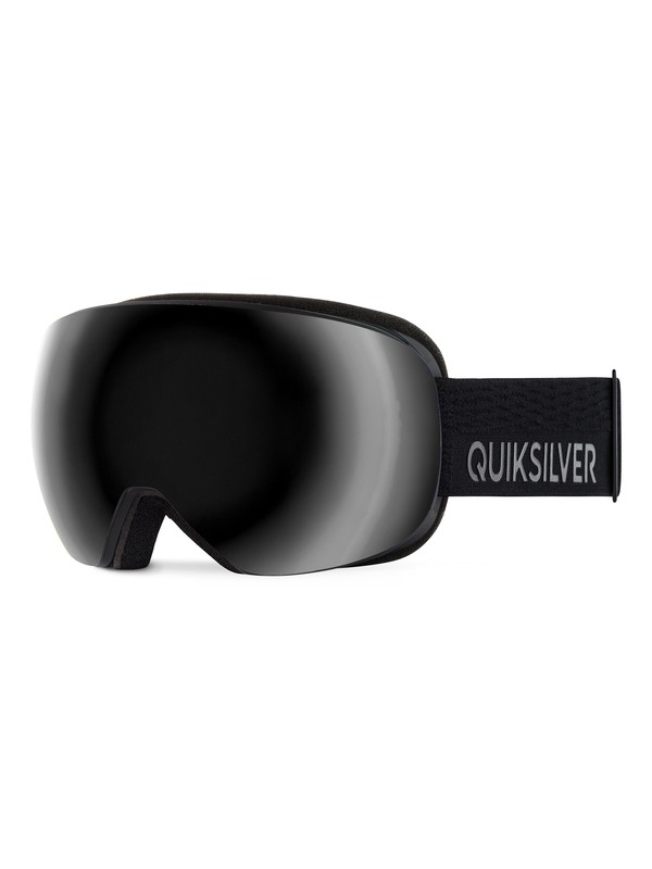 0 QS R Goggles  EQYTG03004 Quiksilver