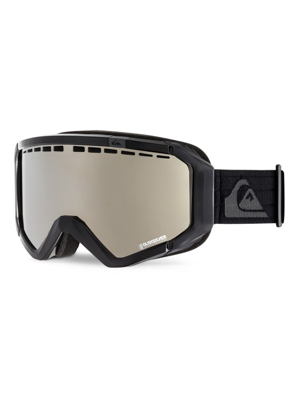 0 Q1 Goggles  EQYTG03006 Quiksilver