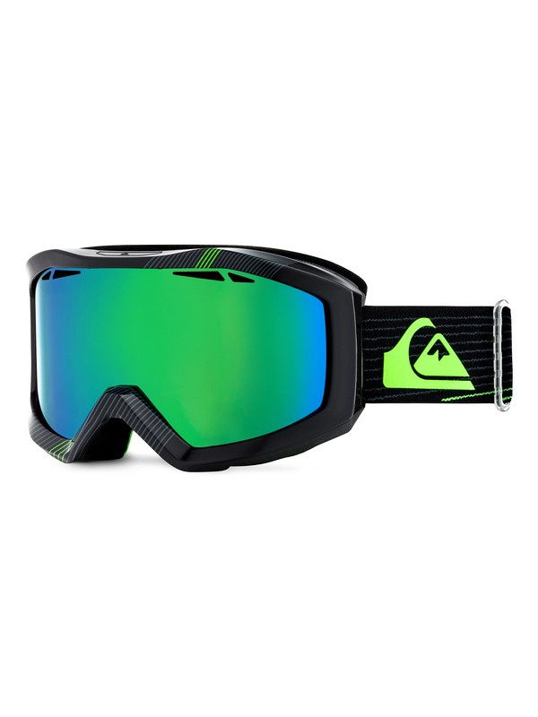 0 Fenom Goggles  EQYTG03010 Quiksilver