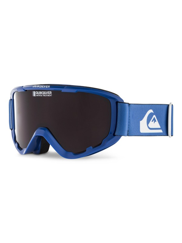 0 Sherpa Goggles  EQYTG03012 Quiksilver
