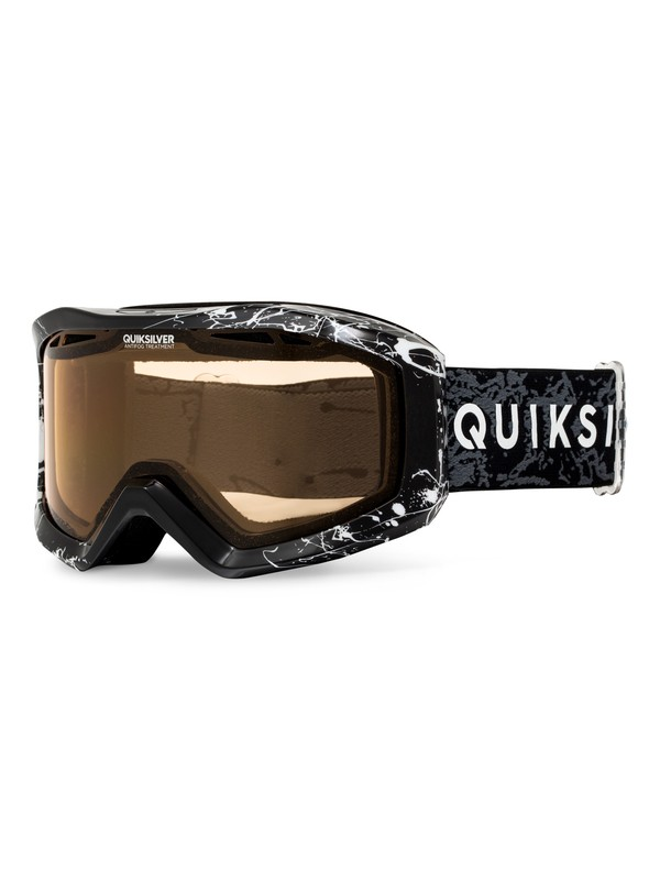 0 Fenom Bad Weather - Masque de snowboard/ski  EQYTG03043 Quiksilver