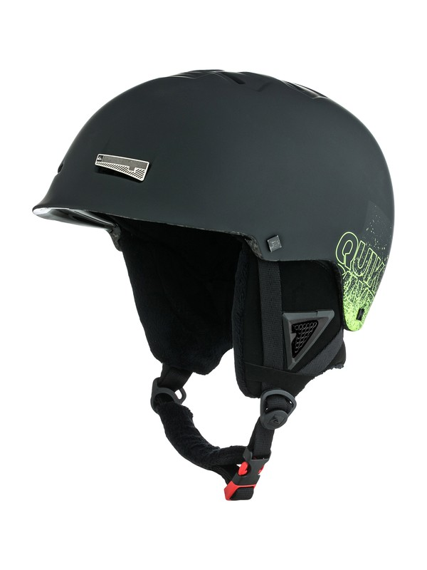 0 Skylab Helmet  EQYTL00006 Quiksilver