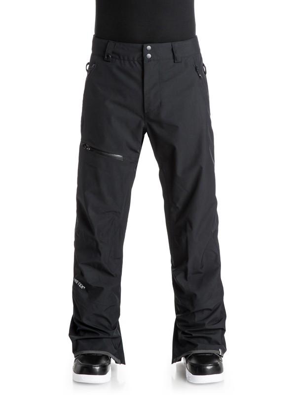 0 Forever 2L GORE-TEX® - Pantalon de snow  EQYTP03040 Quiksilver