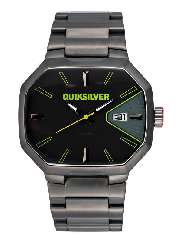 0 The Gamer  EQYWA03003 Quiksilver