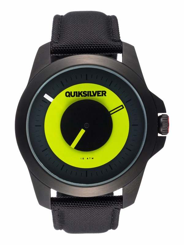 0 The Rpm  EQYWA03005 Quiksilver