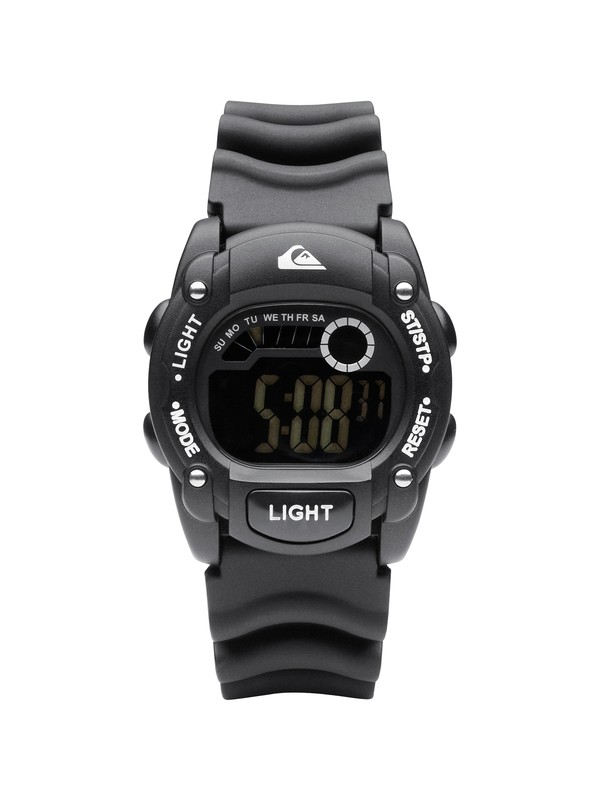 0 Line Up Watch  EQYWD00002 Quiksilver