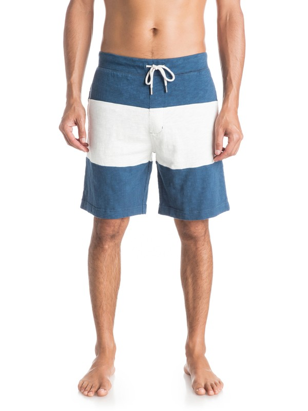 0 Eyes Shut Shorts  EQYWS03215 Quiksilver