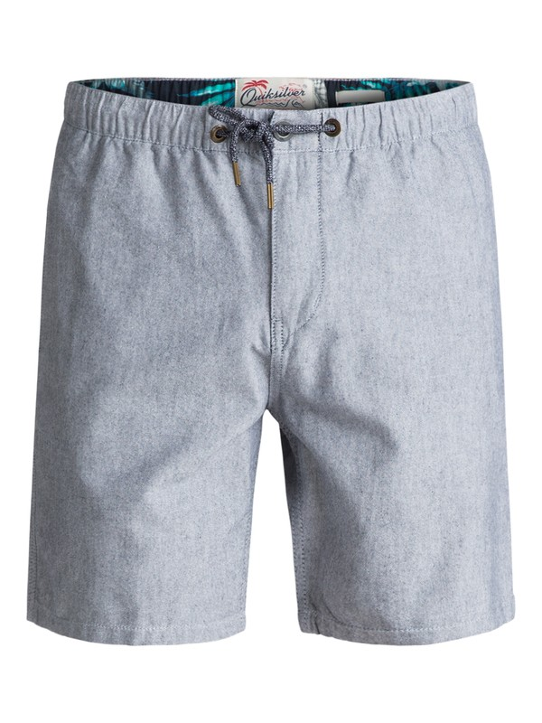 0 Marawi Sand Shorts  EQYWS03411 Quiksilver