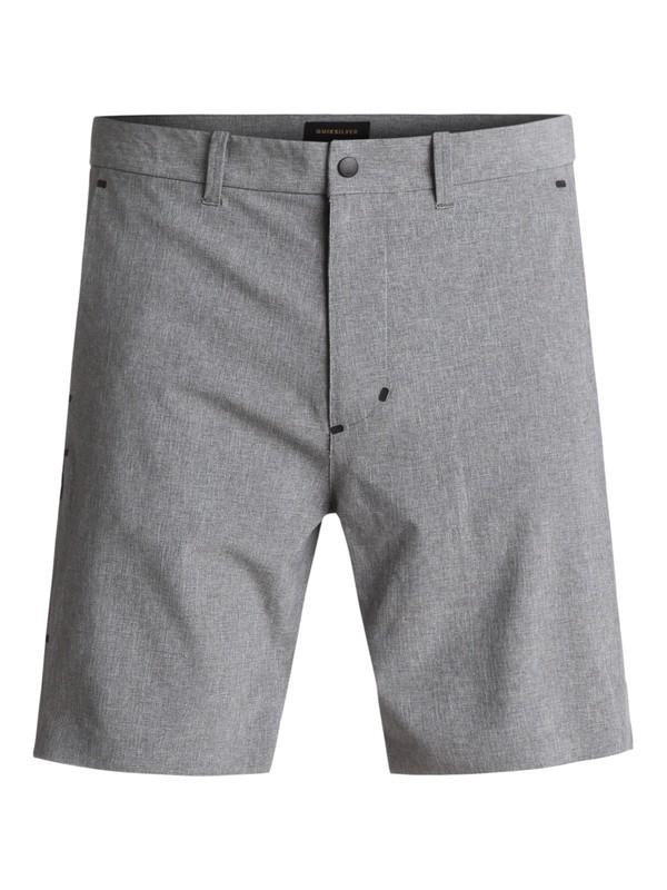 0 Amahai - Funktionelle Shorts  EQYWS03426 Quiksilver