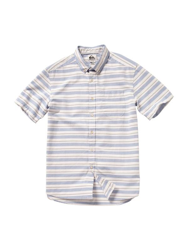0 Haano SS Shirt  EQYWT00036 Quiksilver