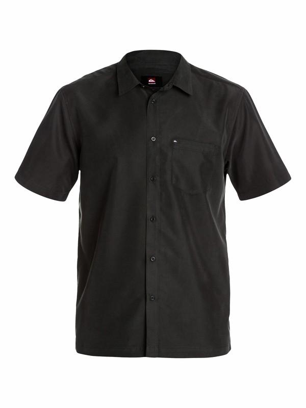 0 Las Tunes Shirt  EQYWT00048 Quiksilver