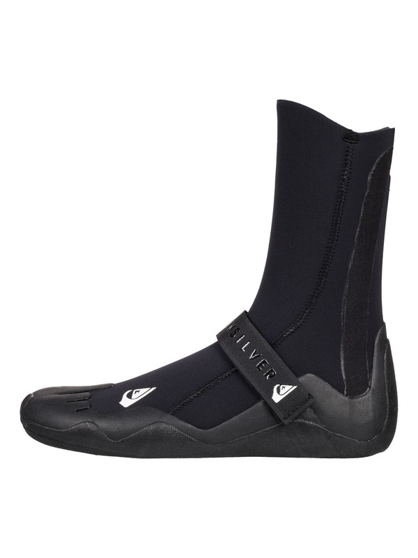 0 7mm Syncro - Surf Boots  EQYWW03018 Quiksilver