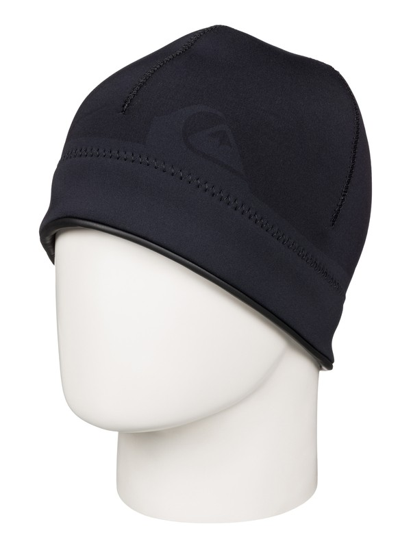 0 Syncro 2mm Surf Hood  EQYWW03022 Quiksilver