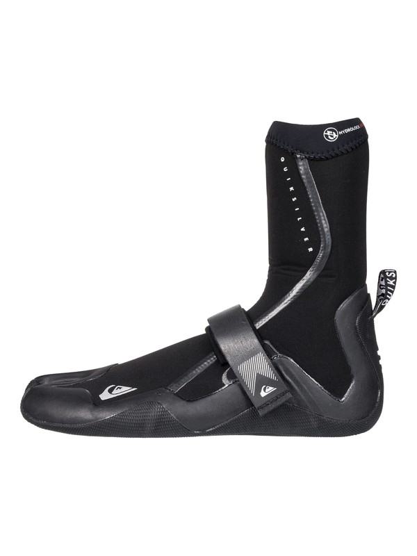 0 5mm Highline Series - Chaussons de surf  EQYWW03027 Quiksilver