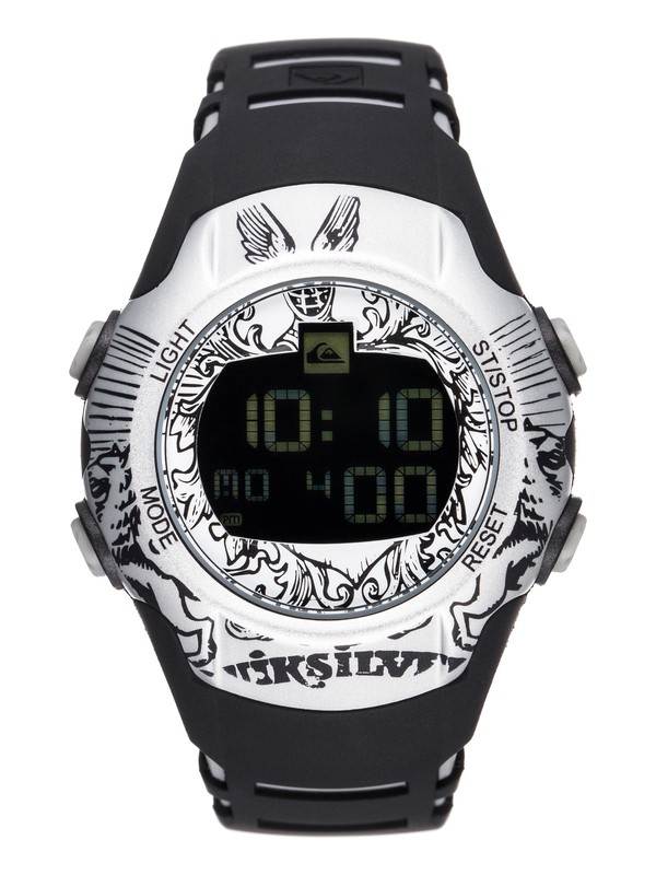 0 BAILOUT B BLY  EY018DR Quiksilver