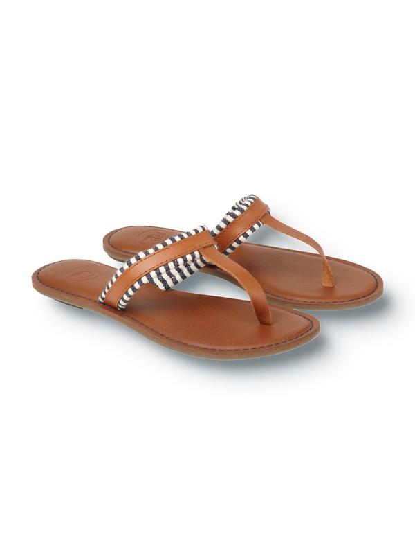 0 Sandbar Sandals  GQJL200005 Quiksilver