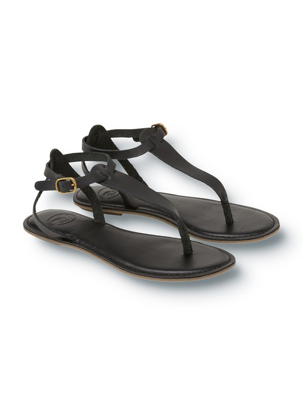 0 Seaside Sandals  GQJL200006 Quiksilver