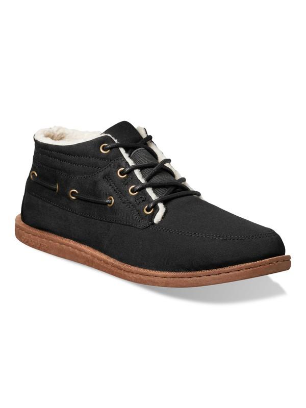 0 Surfside Mid Shoe  GQYS600004 Quiksilver