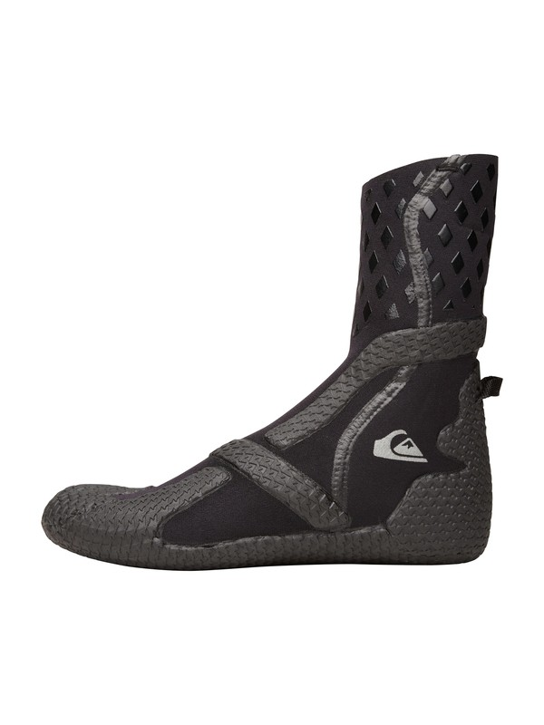 0 Ignite 5mm Internal Split Toe Boot  IH817ML Quiksilver