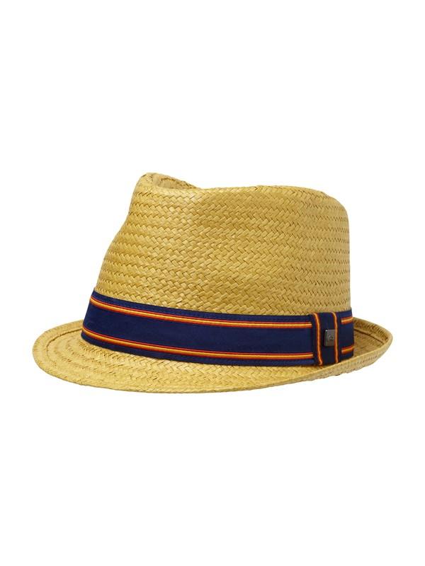 0 Boys 2-7 Bullet Hat  K249C15 Quiksilver