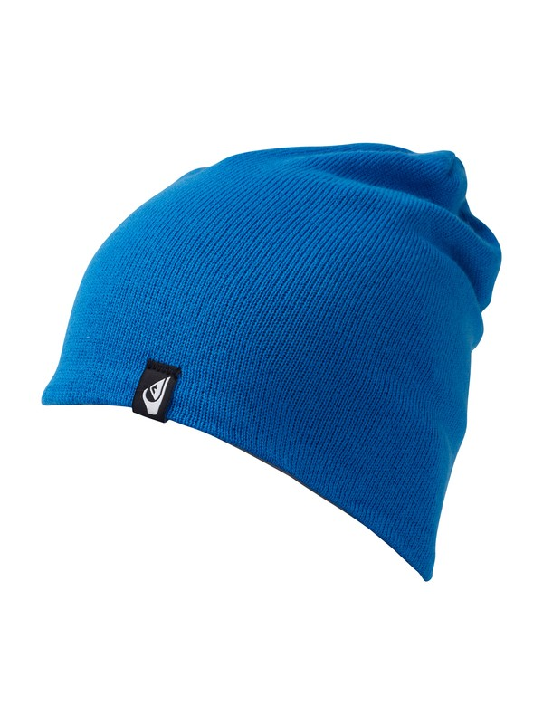 0 Reflection Beanie  KPMBE234 Quiksilver