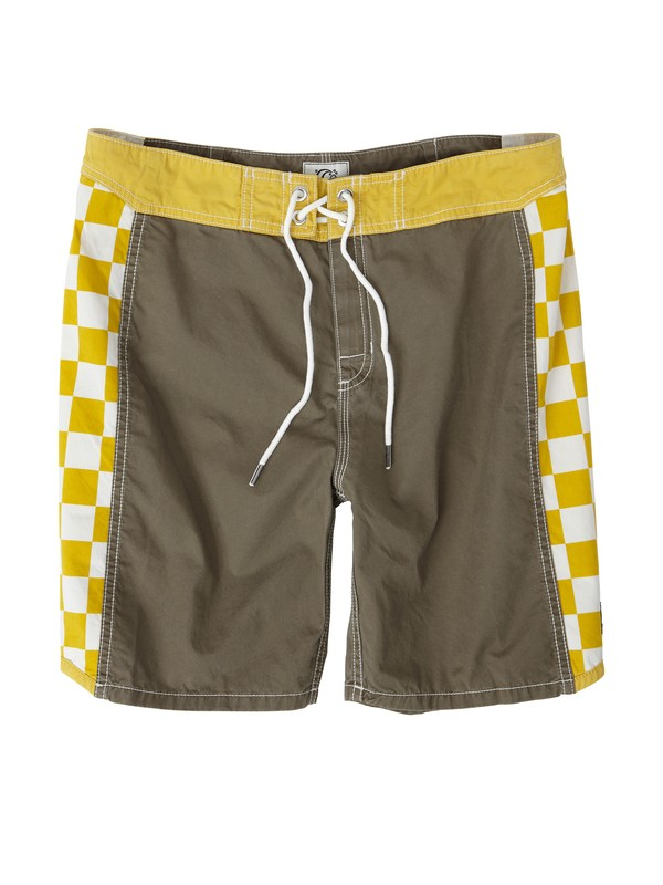"0 Arch 18"" Boardshorts  KTMBS174 Quiksilver"