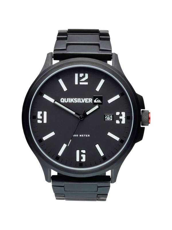 0 Beluka Watch  M154BF Quiksilver