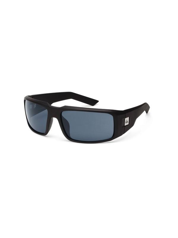 0 Cruise Sunglasses  QEMN012 Quiksilver