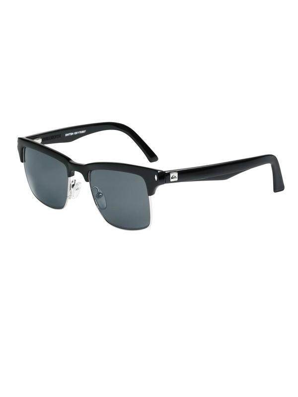 0 Switsh Sunglasses  QEMN028 Quiksilver