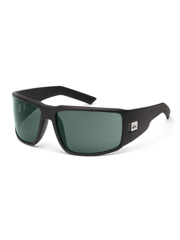 0 The Slab Polar Sunglasses  QEMP013 Quiksilver