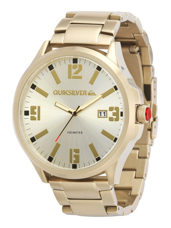 0 The Beluka Watch  QS1002 Quiksilver