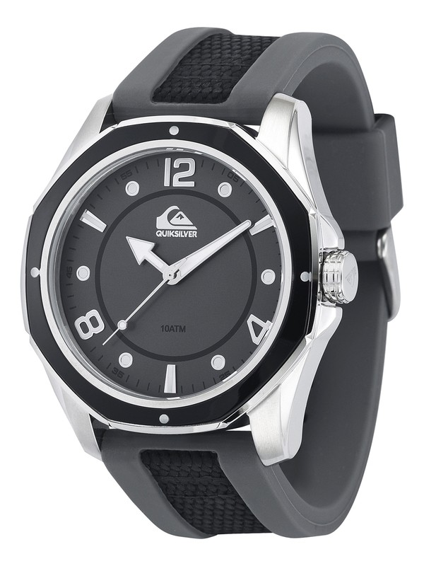 0 The Mariner Watch  QS1014 Quiksilver