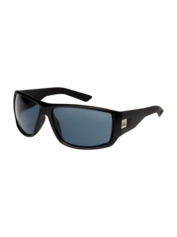 0 Burnout Sunglasses  QS1179 Quiksilver