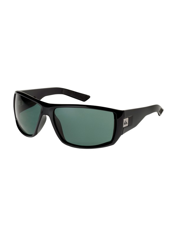 0 Burnout Polarized Sunglasses  QS1179P Quiksilver