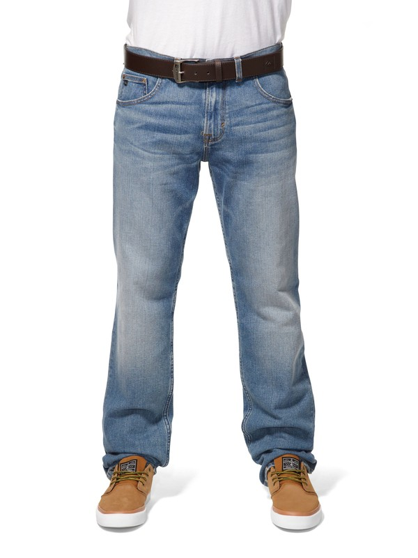 "0 Sequel Jeans, 32"" Inseam  QSD1803 Quiksilver"