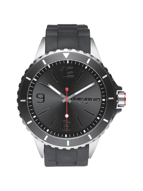 0 Mach 69 Watch  QWMA017 Quiksilver