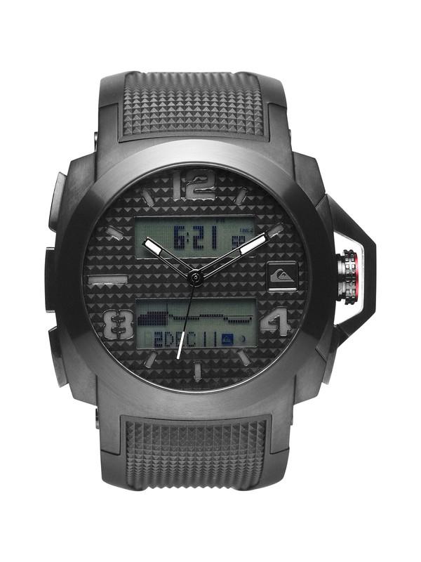 0 Molokai Watch  QWMT005 Quiksilver